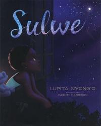 Téléchargez le livre d'Amazon pour allumer Sulwe in French 9780241394328