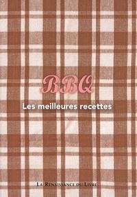 Cjtaboo.be BBQ - Les meilleures recettes Image