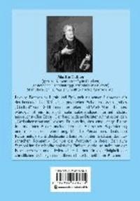 Luther - Ein Gedicht.