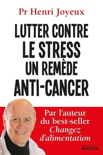 Lutter contre le stress - Format PDF - 9782268089843 - 12,99 €