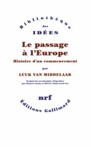 Le passage à lEurope.pdf