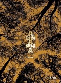 Luvan - Agrapha.