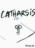 Luz - Catharsis.