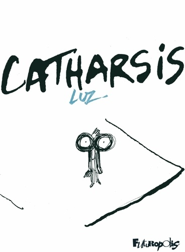 Catharsis - Format PDF - 9782754814195 - 10,99 €
