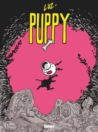 Luz - Puppy.