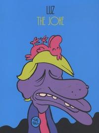 Luz - The Joke.