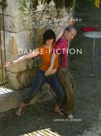 Ly Thanh Tiên - Danse-Fiction.