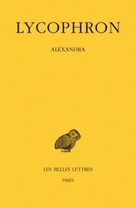 Histoiresdenlire.be Alexandra Image
