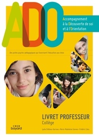 Livret professeur collège ADO.pdf