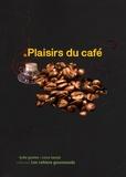 Lydia Gautier et Coco Tassel - Plaisirs du café.