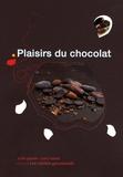 Lydia Gautier et Coco Tassel - Plaisirs du chocolat.