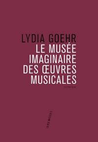 Le musée imaginaire des oeuvres musicales.pdf
