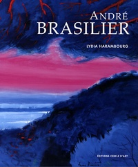 Lydia Harambourg - André Brasilier.