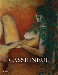 Lydia Harambourg - Cassigneul - dessins.