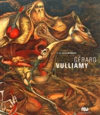 Lydia Harambourg - Gérard Vulliamy (1909-2005).