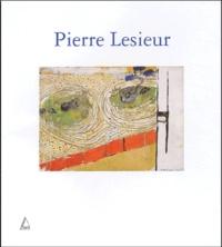 Lydia Harambourg et Goichi Matsunaga - Pierre Lesieur.