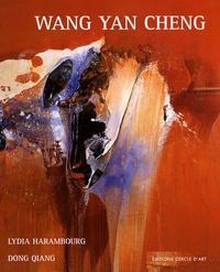 Lydia Harambourg et Qiang Dong - Wang Yan Cheng.