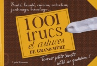 1 001 trucs et astuces de grand-mère.pdf