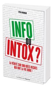 Info ou intox ?.pdf