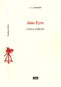 Lydia Martin - Jane Eyre - Franco Zeffirelli.