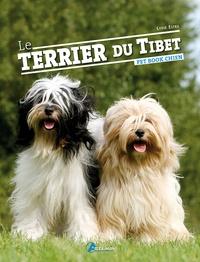 Le Terrier du Tibet.pdf