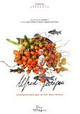 Lydie Ho-Fong-Choy Choucoutou et Monique Dorcy - Atipa, roman guyanais - Alfred Parépou.