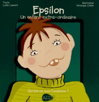 Epsilon, un enfant extra-ordinaire - Quest-ce que lautisme ?.pdf