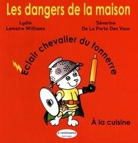Eclair chevalier du tonnerre.pdf