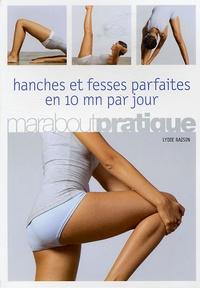 Hanches et fesses parfaites en 10 minutes par jour.pdf