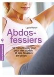 Lydie Raisin - Nouveaux abdos fessiers.
