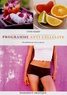 Lydie Raisin - Programme anti-cellulite.