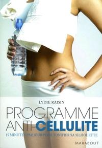 Programme anti-cellulite.pdf