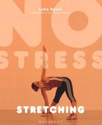 Lydie Raisin - Stretching.