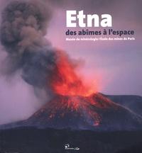 Etna, des abîmes à lespace.pdf