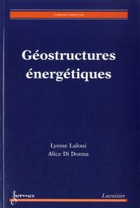 Géostructures énergétiques.pdf