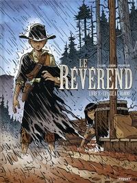 Le Révérend.pdf