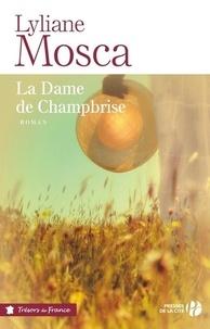 La dame de Champbrise.pdf