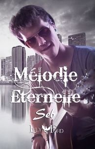 Lyly Ford - Mélodie Eternelle - Seb.