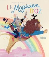 Le magicien dOz.pdf