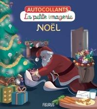 Lymut - Noël.