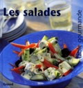 Lyn Rutherford - Les salades.