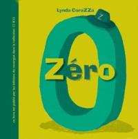 Lynda Corazza - Zéro.
