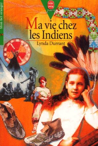 Lynda Durrant - .