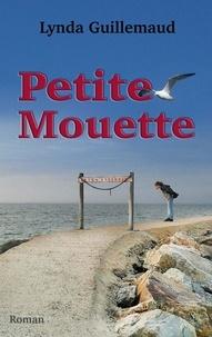 Lynda Guillemaud - Petite Mouette.