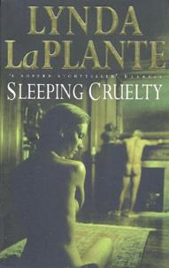 Lynda La Plante - .