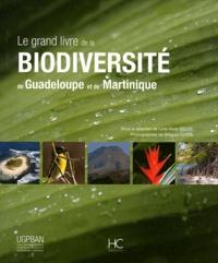 Le grand livre de la biodiversité de Guadeloupe et de Martinique.pdf