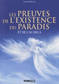 Accentsonline.fr Les preuves de l'existence du paradis et de l'au-delà Image