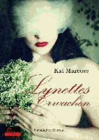 Lynettes Erwachen - Erotischer Roman.