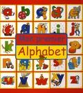 Lynn Breeze - Mon premier alphabet.
