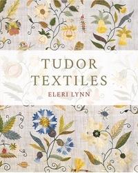 Tudor Textiles.pdf